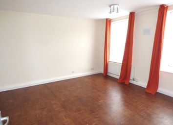 Thumbnail 2 bed flat to rent in Rickmansworth Road, Watford