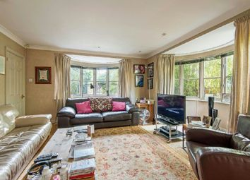 Thumbnail 4 bedroom detached house for sale in Dartmouth Park Avenue, Dartmouth Park