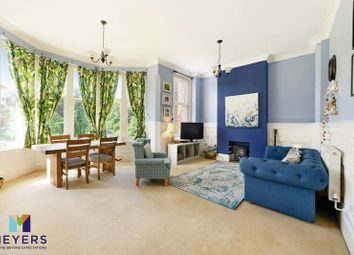 Thumbnail 2 bed flat for sale in Herrison House, Charlton Down