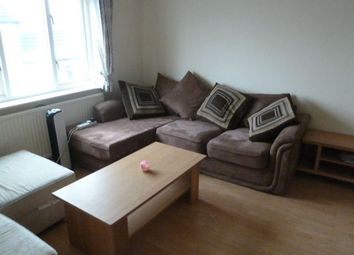 Thumbnail 2 bed terraced house to rent in Woodville Court, Cardiff