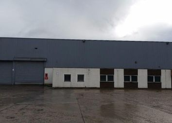 Thumbnail Light industrial to let in Unit 4, Howe Moss Avenue, Kirkhill Industrial Estate, Dyce, Aberdeen
