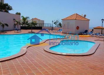 Thumbnail 2 bed apartment for sale in Torviscas Alto, Adeje, Tenerife, Canary Islands, Spain
