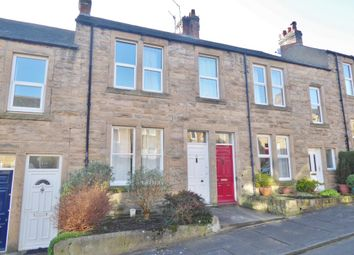 Thumbnail 1 bedroom flat to rent in Rye Terrace, Hexham