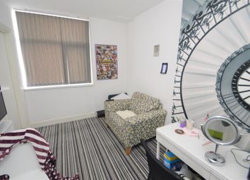 1 bed flat to rent in The Close, Bristol Road, Selly Oak, Birmingham B29