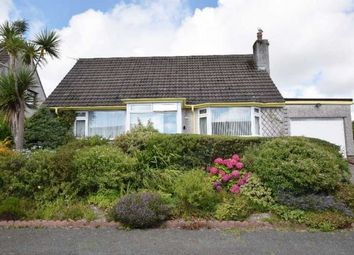 Thumbnail 3 bed bungalow for sale in Ivydene Avenue, Onchan
