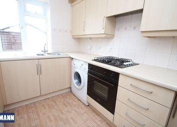 Thumbnail 3 bedroom property to rent in Laburnum Avenue, Dartford