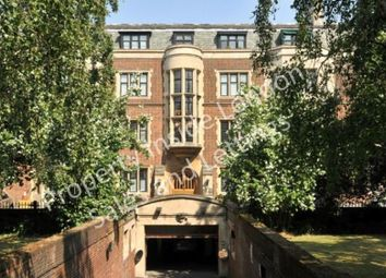 Thumbnail 5 bedroom flat for sale in Bell Moor, East Heath Road, Hampstead, London