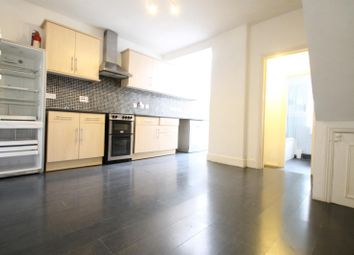 Thumbnail Room to rent in Highclere Street, London