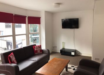 Room to rent in Whitechapel, Liverpool L1