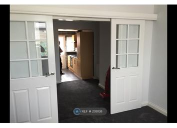 Thumbnail 2 bed terraced house to rent in St Nicholas Terrace, Peterlee