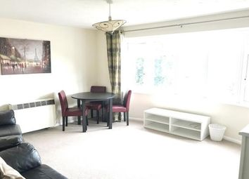 Thumbnail 1 bed flat to rent in Catherine Court, Springfield Drive, Newbury Park