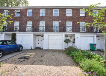 3 bed terraced house for sale in Johnsons Drive, Hampton TW12