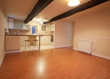 Thumbnail 2 bed flat for sale in Flat 2, Dr Mannings Yard, Highgate, Kendal
