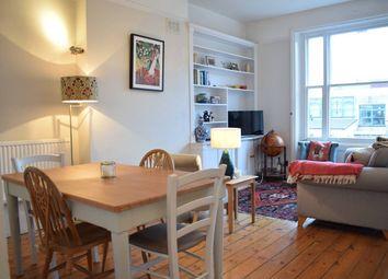 1 bed flat to rent in Lambert Road, London SW2