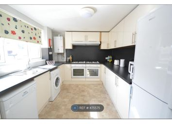 Thumbnail 9 bed terraced house to rent in Addison Road, Plymouth