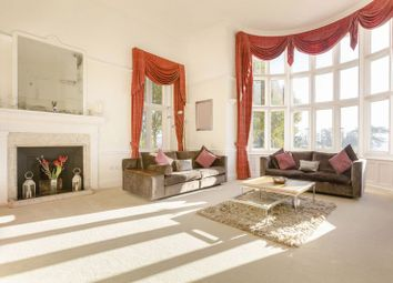 Thumbnail 2 bedroom flat for sale in Goldens Way, Goldings, Hertford