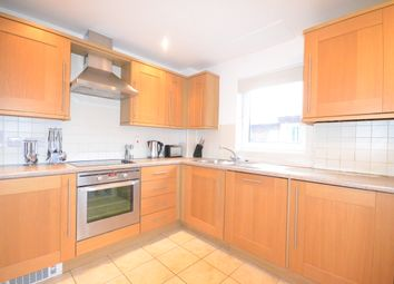 Thumbnail 2 bedroom flat to rent in Pavilions, Windsor