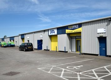Thumbnail Light industrial to let in Yarm Industrial Estate, Lingfield Way, Darlington