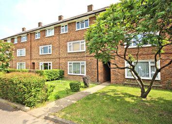 1 bed flat for sale in Woking, Surrey GU22