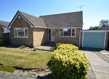 3 bed detached bungalow for sale in Arran Drive, Horsforth, Leeds, West Yorkshire LS18