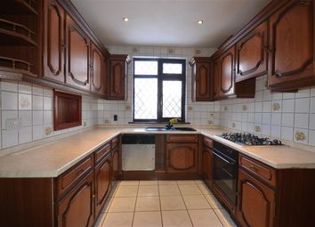 Thumbnail 4 bed semi-detached house to rent in The Ridgeway, Kenton Harrow, Middlesex