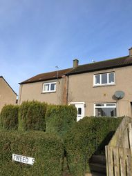 2 bed terraced house to rent in Tweed Street, Dunfermline KY11