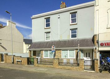 Thumbnail 9 bed property for sale in Cheriton Road, Folkestone