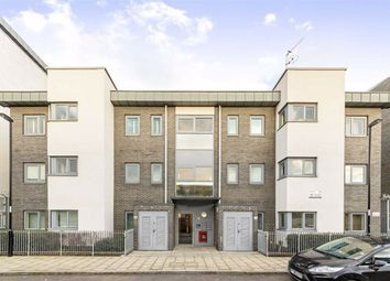 Thumbnail 2 bed flat for sale in Silwood Street, London