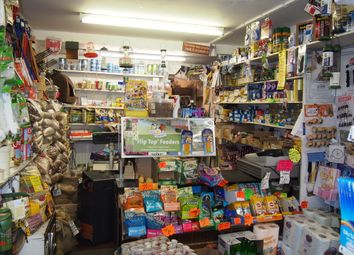 Thumbnail 2 bed property for sale in Hardware, Household & Diy S6, Stannington, South Yorkshire