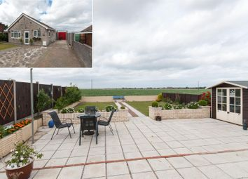 Thumbnail 2 bed detached bungalow for sale in Canterbury Road, Birchington
