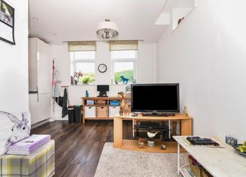 Thumbnail 1 bed flat for sale in Bridgewater House, Blackpole Road, Worcester, Worcestershire