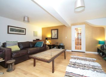 Thumbnail 2 bed semi-detached house to rent in Western Road, Littlehampton
