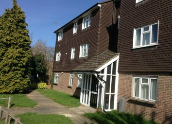 Thumbnail 1 bedroom flat to rent in Aspen Court, Kendal Avenue, South Croydon