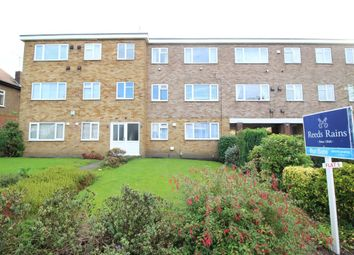 2 bed flat for sale in Goodyers End Lane, Bedworth CV12