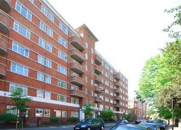 Thumbnail 1 bed flat to rent in West Kensington, West Kensington