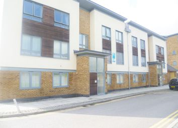 Thumbnail 1 bed barn conversion to rent in Ballantyne Drive, Colchester