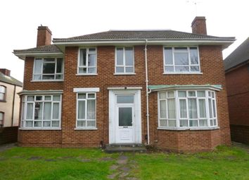 Thumbnail 3 bed flat to rent in Portswood Park, Portswood Road, Southampton