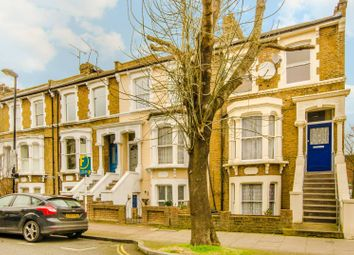 Thumbnail 2 bed flat for sale in Ferntower Road, Islington