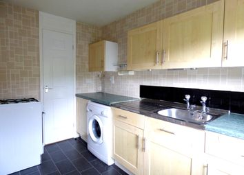 Thumbnail 1 bedroom flat to rent in Debden Close, Plymouth