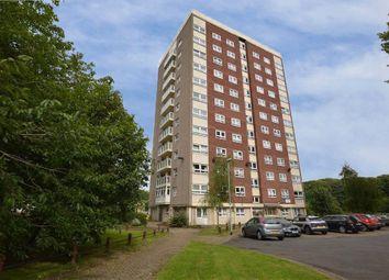 Pembroke Grange, Leeds, West Yorkshire LS9. 2 bed flat