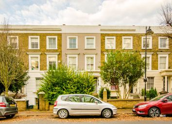 Thumbnail 4 bed property for sale in Elmore Street, Islington