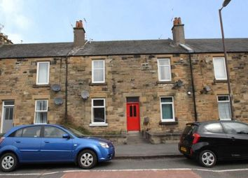 Thumbnail 1 bed flat for sale in Abbey Road, Stirling, Stirlingshire