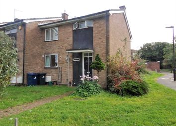 Thumbnail 3 bed terraced house to rent in Yeading Lane, Northot
