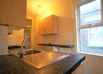 Thumbnail 1 bedroom flat to rent in East Hill, Dartford, Kent