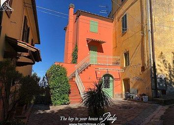 Thumbnail 3 bed town house for sale in Casciana Terme Lari Pi, Italy