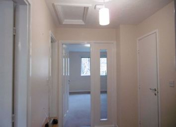 2 bed flat to rent in Pebble Drive, Didcot OX11