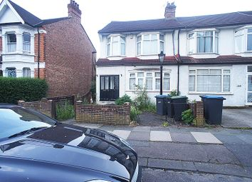 Thumbnail 4 bed property to rent in Maidstone Road, London