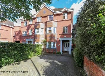 Thumbnail 6 bed property for sale in Magnolia Place, Montpelier Road, Ealing, London