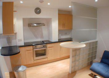 Thumbnail 1 bedroom flat to rent in Grange, 4 Boyn Hill Avenue, Maidenhead