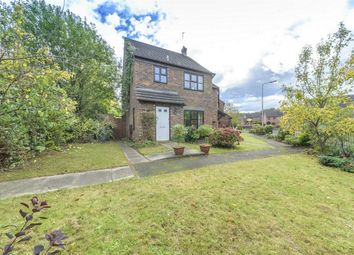 Thumbnail 3 bedroom semi-detached house for sale in Reynolds Drive, Oakengates, Telford, Shropshire